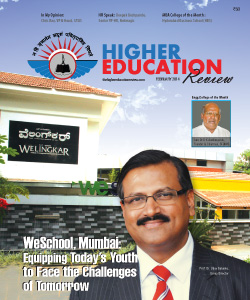 Feb Issue