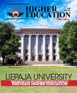 Colleges In Eastern Europe Special