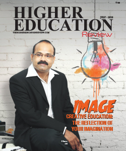 College of the Year- Skill Development