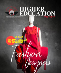 Fashion Technology Institutes