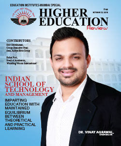 Education Institutes-Mumbai Special