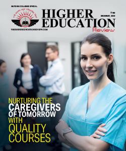 Nursing Colleges Special
