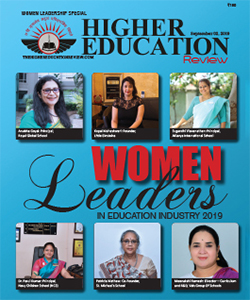 Women Leadership Special