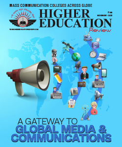 Mass Communication Colleges Across Globe