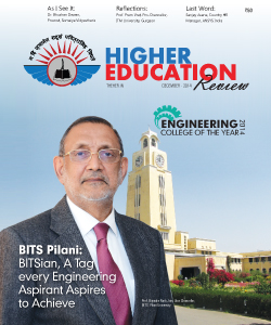 Engineering College of the Year 2014