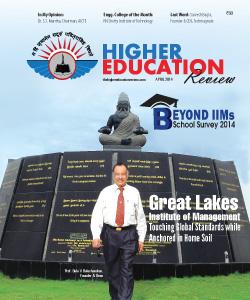 Beyond IIMs School Survey