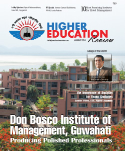 Institutes For Hotel Management