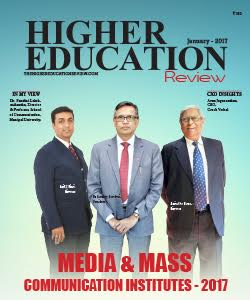 Media Mass Communication Institutes
