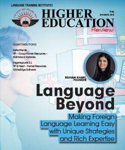 Language Training Institutes
