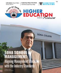Top 10 Six Sigma Training Institutes
