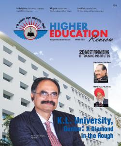 IT Training Institutes