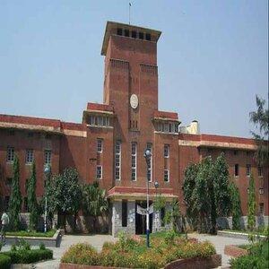 Delhi University's Two New Facilitation Centres could be Named after Sushma, Savarkar, Patel