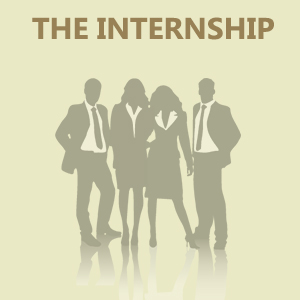 Why is Internship important during the Exam-Breaks?