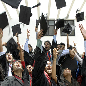 Jindal Global Law School Graduates Secure Top Placements in Law Firms