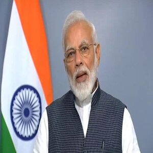 Prime Minister Narendra Modi to address National Youth Parliament Festival 2021 On January 12