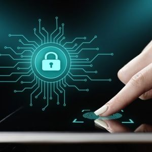 IIT Guwahati collaborates with University of Pardubice, Czech Republic to Protect Nation's Digital Data from Cyber Attacks