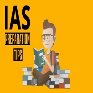 How Can Students Prepare For IAS Exam While Still In College