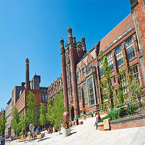 Newcastle University Welcomes Announcement Of Post-Study Work Visa