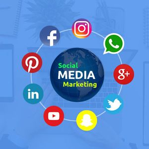 Facebook Partners with Coursera to Launch Social Media Marketing Professional Certificate