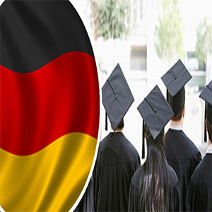 The Growing Popularity of International Study in Germany