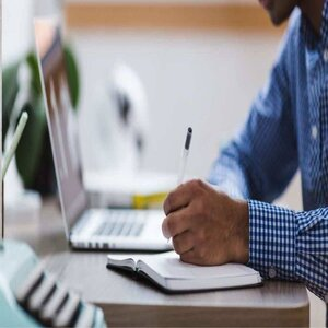 ICAI Delays CA Foundation Exam to July