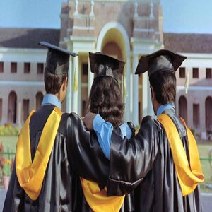Planning to Study Abroad, here are Courses that Provide High Paying Careers
