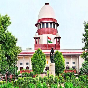 SC Raises Concern Over Delay in Counselling For NEET-MDS Admissions, Accuses Centre of Dilly-Dallying