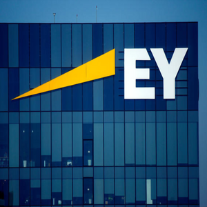 More Than 9k Skilled People In AI, ML to Be Hired by EY In India Next Year