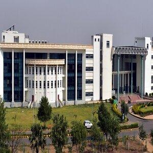 IIT Patna launches three new UG programmes, Admission based on JEE Advanced score