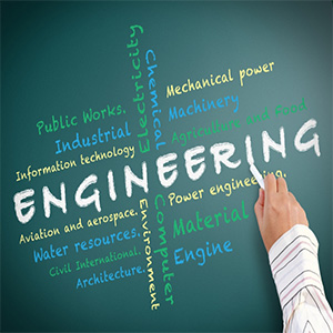 Why Do Indian Students Take Up Engineering Degrees?