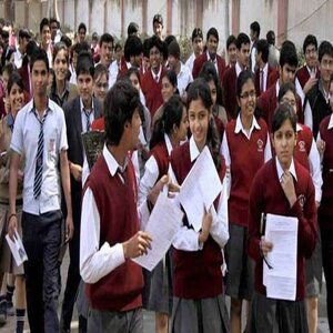 CBSE Board Exam 2021-22: Exam Dates Declared for Class 10th and 12th