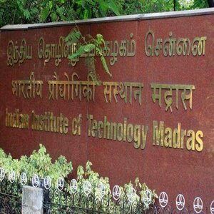 No Proposition to Rename IIT Madras as IIT Chennai, Notifies Education Minister Dharmendra Pradhan
