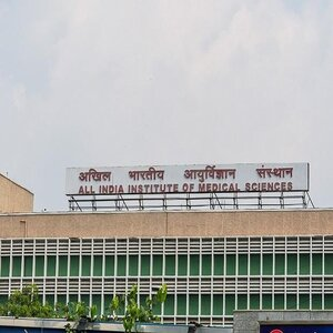 AIIMS Declares MSc Nursing Result 2021, Know Steps to Check Scores