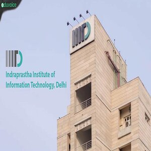 IIIT Delhi Unveils PG Diploma in Computer Science and Artificial Intelligence