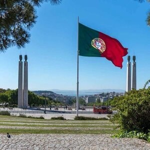 What makes Portugal an Appealing Higher Education Destination for International Students