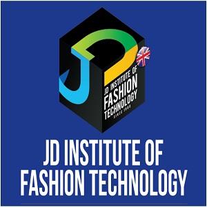 Best Fashion Design Institutes in Mumbai
