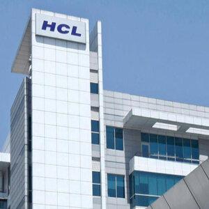 HCL Technologies Global IT Development to Organize Mega Recruitment Drive In Andhra Pradesh