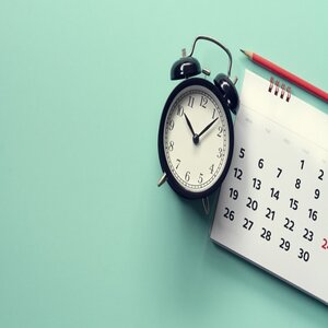 CMAT 2021 Registration Deadline Extended by NTA till January 30