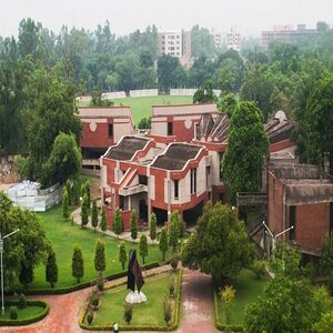 IIT Kanpur and Toronto Business Development Centre join Hands to Take Indian Startups global