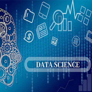 PG Diploma In Data Science
