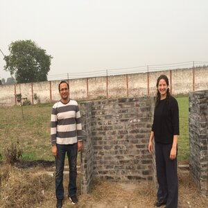IIT Madras Researchers collaborating with MIT to develop Productive Usage for Agricultural and Industrial By-products