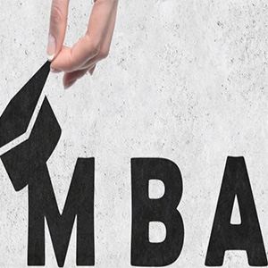 Top Evolving Sectors for Pursuing MBA Program