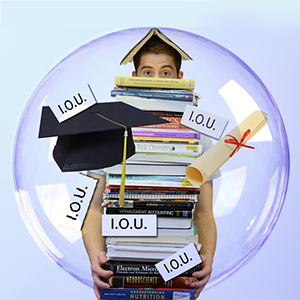 Best loan options for your education in Singapore