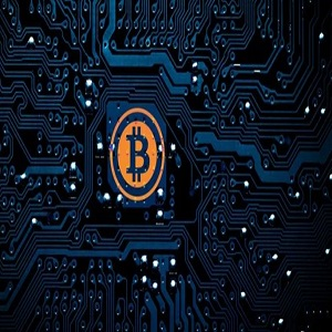 5 Pros and 5 Cons Of Investing In Bitcoins In 2021