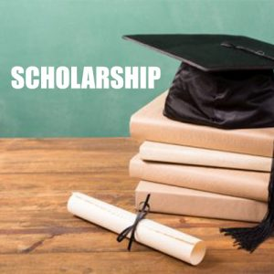 List of Scholarships for Indian Students - 2019