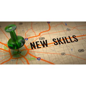 Government of India to Conduct Skill Mapping of Citizens Returning from Overseas