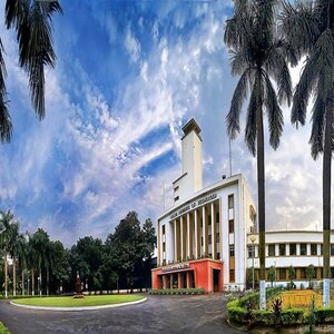 ERP used by IIT Kharagpur to be Adopted by IIT Ropar and IIT Jodhpur