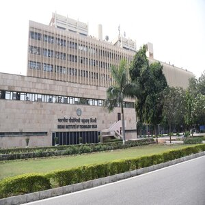 IIT-Delhi gets Approval to Offer Bachelor of Design from 2022-23 Session
