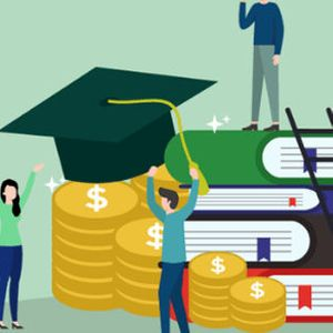 Top Scholarships that School Students can Aim for!