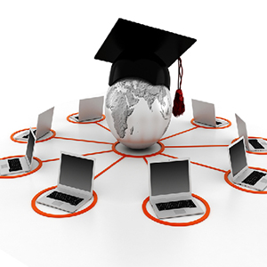 Education ERP Market to Grow 3X by 2028 as Education Sector Undergoes Paradigm Technology Shift